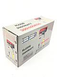 Тельфер Euro Craft HJ206 Польща 300/600 кг, фото 5
