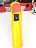 Тельфер Euro Craft HJ207 Польща 400/800 кг, фото 5