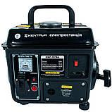 Генератор бензиновый Кентавр КБГ-078А, фото 4