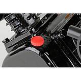 Поршневой блок AL-FA для компрессоров ALV2090A 2 поршня, фото 6