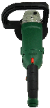 Полірувальна машина DWT OP13-180 TV, фото 6