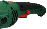 Полірувальна машина DWT OP13-180 TV, фото 7