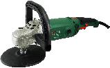 Полировальная машина DWT OP13-180 TV, фото 8