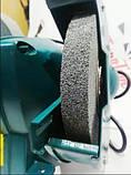 Точильний верстат Euro Craft BG211, фото 3