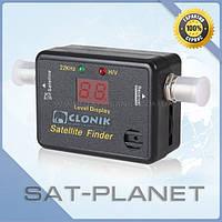 Прибор Satellite Finder SF-9508