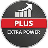Акумулятор Einhell Power-X-Change Plus 18V 4-6 Ah Multi-Ah, фото 5
