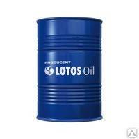 Гидравлическое масло LOTOS Hydrax HLP 46 цена (208 л)