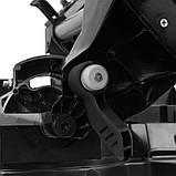 Торцювальна пила Dnipro-M SL-30L, фото 6