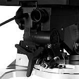 Торцювальна пила Dnipro-M SС-25LD, фото 8