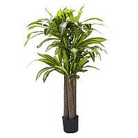 Искусственное растение Engard Draecena, 155 см (TW-12)