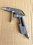 Набір пневмоінструментів MAX MXATK5 на 5 предметів, фото 4