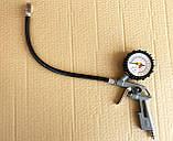Набор пневмоинструментов MAX MXATK5 на 5 предметов, фото 6