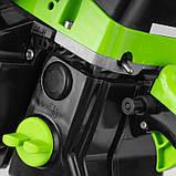 Бензопила ланцюгова Foresta FA-48S, фото 5