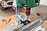 Сверлильный станок Bosch PBD 40, фото 4