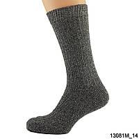 Армійські шкарпетки BW MFH сірі, фото 1