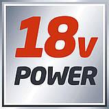 Акумулятор Einhell Power-X-Change Plus 18V 5,2 Ah (4511437), фото 3