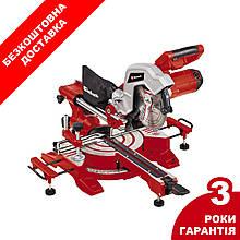 Пила торцювальна Einhell TC-SM 216 New