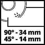 Плиткорез Einhell TC-TC 800, фото 9