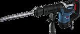 Відбійний молоток Bosch GSH 501 (0611337020) + в подарок піка і зубило МАХ!, фото 2