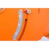 Плиткорез электрический LEX LXTC 230, фото 4