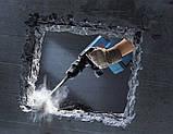 Молоток отбойный Bosch GSH 11 E (0611316708), фото 5