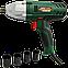 Гайковерт електричний Протон ЕГ-980, фото 3
