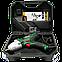 Гайковерт електричний Протон ЕГ-980, фото 5