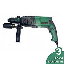 Перфоратор NOWA M 1100sc