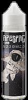 Жидкость для электронных сигарет VapeSpace Andromeda 60мл, VG70/PG30  3