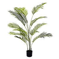 Искусственное дерево Engard Palm Tree, 120 см (TW-13)