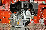 Бензиновый двигатель RATO R210 + В подарок масло 4Т!, фото 4