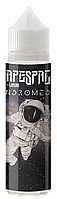 Жидкость для электронных сигарет VapeSpace Andromeda 60мл, VG70/PG30  6