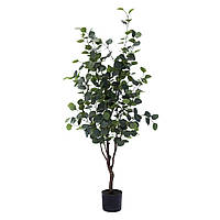 Искусственное растение Engard Eucalyptus, 145 см (TW-14)