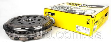 Демпфер сцепления MB Sprinter/Vario 2.9TDI 96-, OM602  415 0076 10