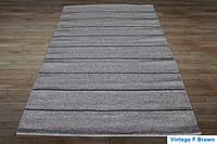 Ковры из шерсти, вязаные ковры, ковры для веранды
