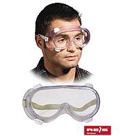 Защитные очки Reis (GOG-AIR)