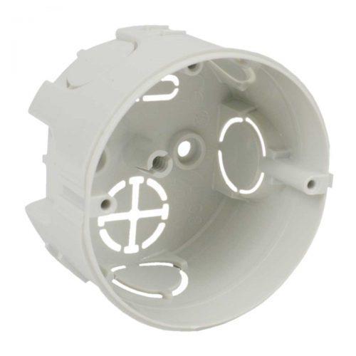 Электромонтажная коробка KU 68/1 KOPOS (КОПОС)