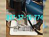 Електрична Кутова Шліфувальна Машина Boshun BS6125-B012 | ПОЛЬЩА | ДО 125 мм 4 1/2 дюйма | Бошун Б012, фото 7