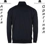Размер 2XL (наш 54-56й) - Акция - Спортивный костюм Lonsdale из Англии - для бега, фото 3