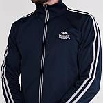 Размер 2XL (наш 54-56й) - Акция - Спортивный костюм Lonsdale из Англии - для бега, фото 4