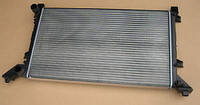 Радиатор VW LT 28-46 96-06г.680*415 mm 2D0121253B