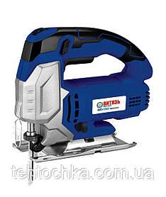 Лобзик електричний - Витязь ПЛЭ - 1150
