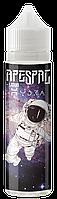 Жидкость для электронных сигарет VapeSpace Hydra 60мл, VG70/PG30 6