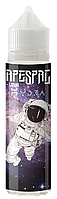 Жидкость для электронных сигарет VapeSpace Hydra 100мл, VG70/PG30 6
