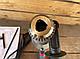 Дрель ударная Беларусмаш 1800 (ударный режим, 16 патрон, реверс), фото 5