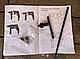 Дрель ударная Беларусмаш 1800 (ударный режим, 16 патрон, реверс), фото 7