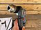 Дрель ударная Беларусмаш 1800 (ударный режим, 16 патрон, реверс), фото 2