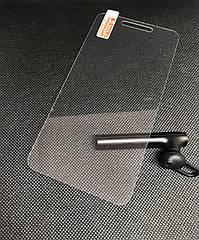 Защитное стекло Xiaomi Redmi Go Full Glue 2,5D 3D полное покрытие полный клей прозрачное