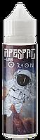 Жидкость для электронных сигарет VapeSpace Orion 100мл, VG70/PG30 0