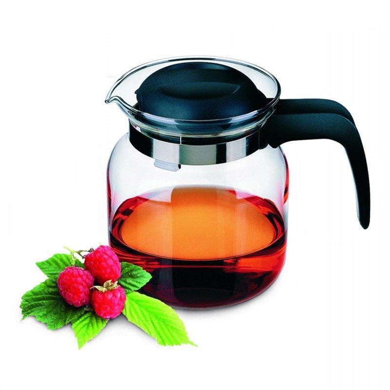 Чайник без ситечка (1,25 л)